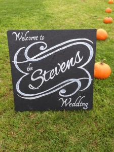 CC Wedding-Sign 2