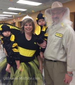 bees-halloween