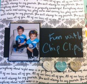 chip-clip