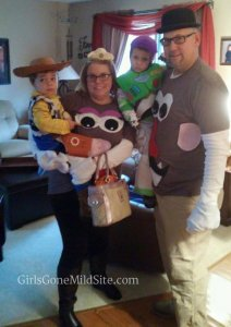 toy-story-halloween