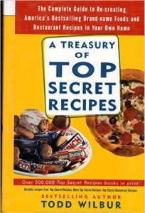 top-secret-recipes